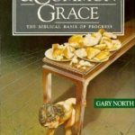 dominion-common-grace-gary-north-book-cover-6x9
