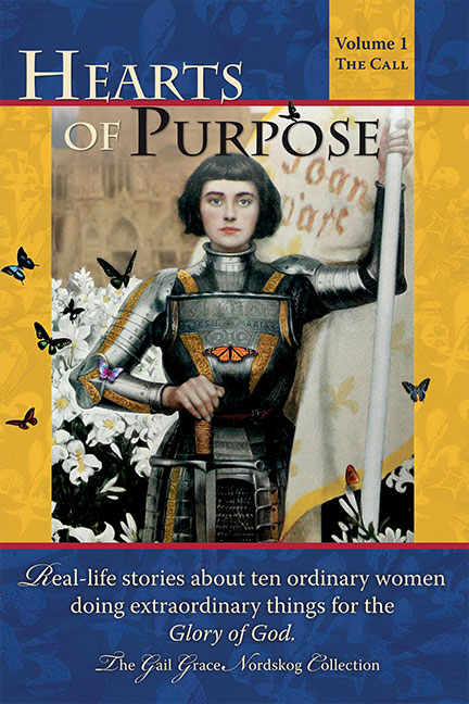 hearts-of-purpose-book-cover-6x9