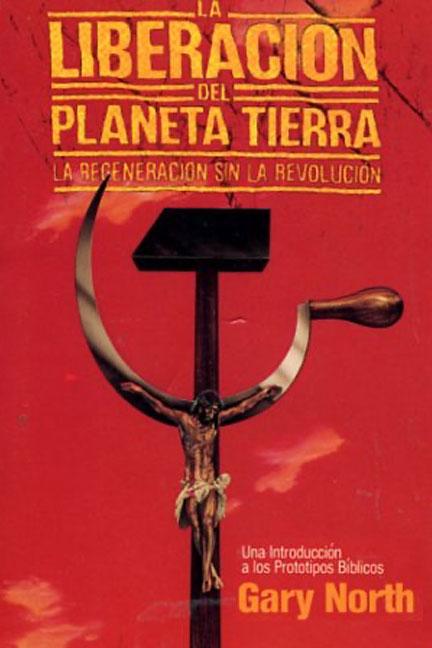 la-liberacion-del-planeta-tierra-book-cover-6x9
