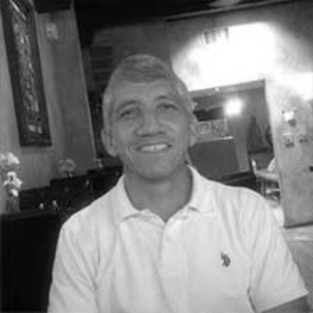 paul-ramirez-reconstructionist-radio