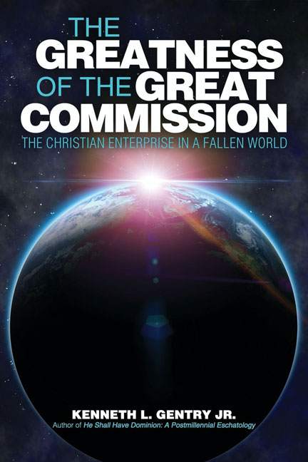 the-greatness-of-the-great-commission-book-cover-6x9