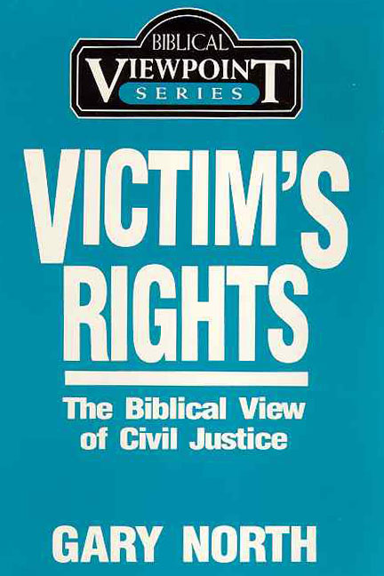 victims-rights-gary-north-book-cover-6x9