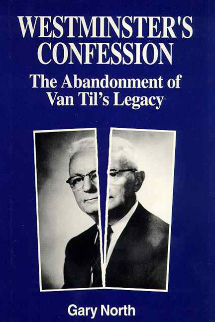 westminsters-confession-van-tils-legacy-book-cover-6x9-old