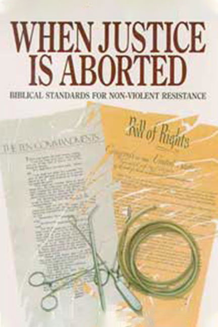 when-justice-is-aborted-book-cover-6x9