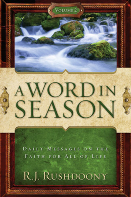 A-Word-in-Season-Volume-2-book-cover-6x9