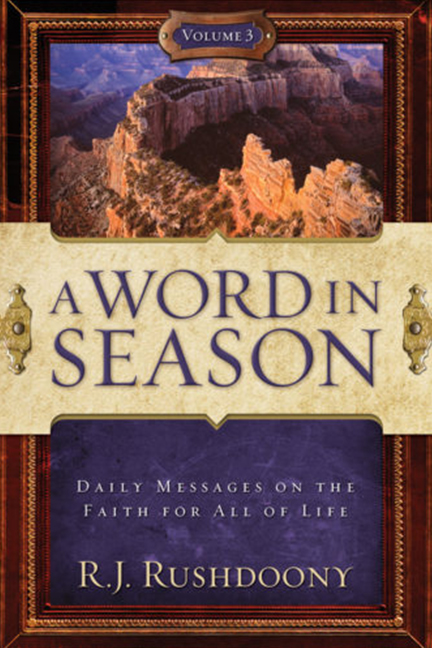 A-Word-in-Season-Volume-3-book-cover-6x9