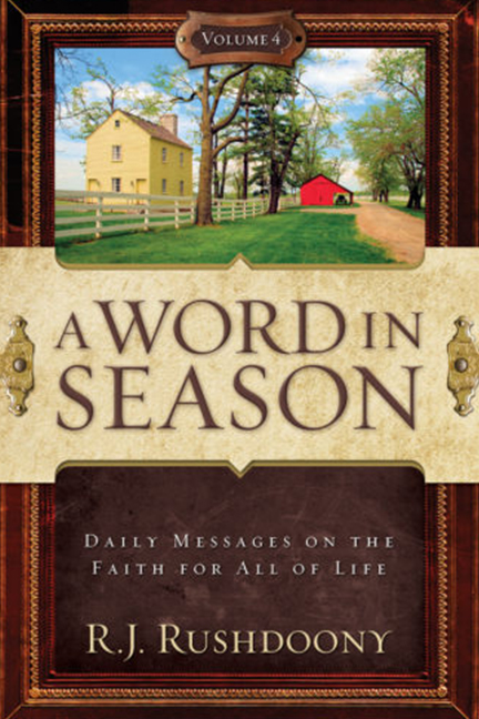 A-Word-in-Season-Volume-4-book-cover-6x9