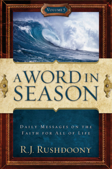 A-Word-in-Season-Volume-5-book-cover-6x9