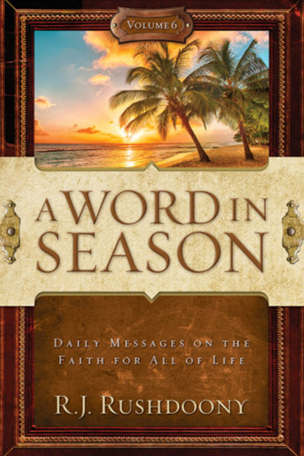 A-Word-in-Season-Volume-6-book-cover-6x9