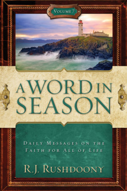 A-Word-in-Season-Volume-7-book-cover-6x9