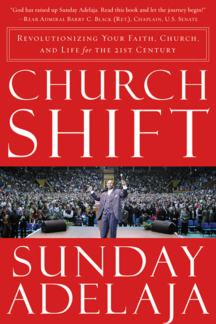 church-shift-Sunday-Adelaja-book-cover-6x9