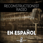 spanish-podcast-reconstructionist-radio-podcast-icon