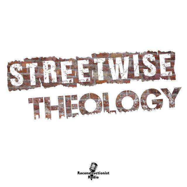 streetwise-theology-reconstructionist-radio-icon
