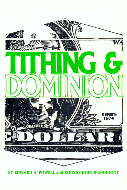 tithing-and-dominion-book-cover-6x9