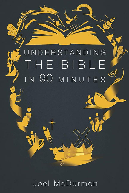 Understanding-the-Bible-in-90-Minutes-book-cover-6x9