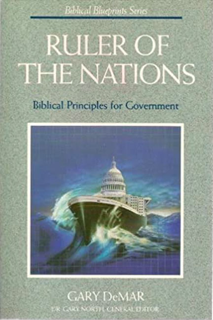 ruler-of-the-nations-demar-book-cover-6x9