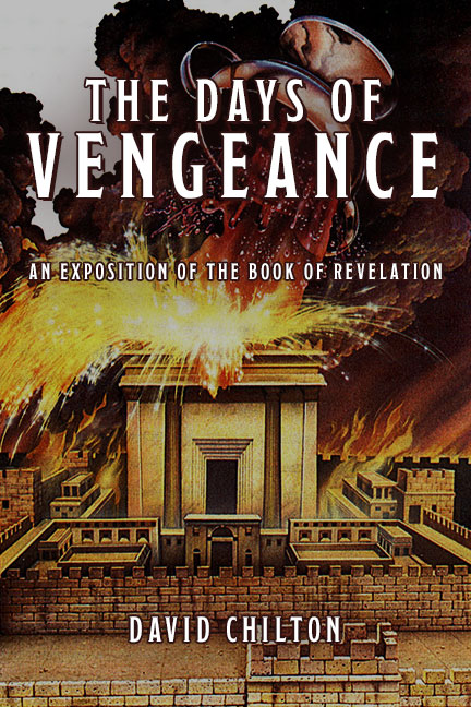 THE-DAYS-OF-VENGEANCE-book-cover-6x9