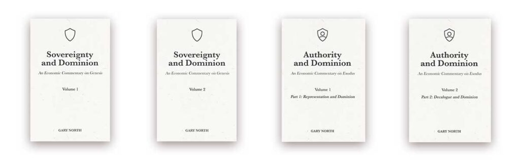 gary-north-economic-commentary-bible-print-covers