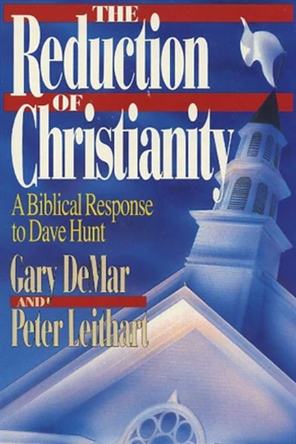 the-reduction-of-christianity-book-cover-6x9