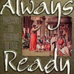 always-ready-book-cover-6x9