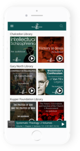 audiobooks-mobile-app-screenshot