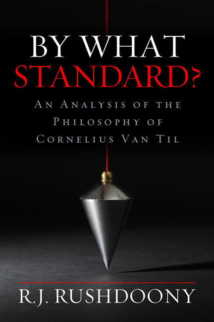 by-what-standard-book-cover-6x9