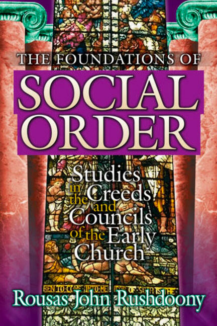 the-foundations-of-social-order-book-cover-6x9